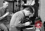 Image of lab-experiments United States USA, 1942, second 3 stock footage video 65675029985
