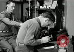 Image of lab-experiments United States USA, 1942, second 4 stock footage video 65675029985