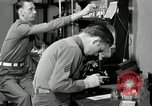 Image of lab-experiments United States USA, 1942, second 5 stock footage video 65675029985