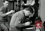 Image of lab-experiments United States USA, 1942, second 6 stock footage video 65675029985