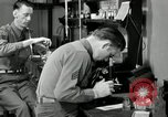 Image of lab-experiments United States USA, 1942, second 7 stock footage video 65675029985
