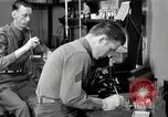 Image of lab-experiments United States USA, 1942, second 9 stock footage video 65675029985