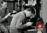 Image of lab-experiments United States USA, 1942, second 11 stock footage video 65675029985