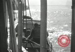 Image of USS Panay survivors China, 1937, second 1 stock footage video 65675029990