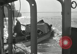 Image of USS Panay survivors China, 1937, second 4 stock footage video 65675029990