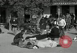 Image of injured crewmen China, 1937, second 2 stock footage video 65675029991