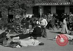 Image of injured crewmen China, 1937, second 3 stock footage video 65675029991