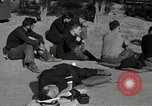 Image of injured crewmen China, 1937, second 12 stock footage video 65675029991