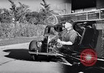 Image of assemble car parts Michigan United States USA, 1938, second 1 stock footage video 65675029998