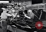 Image of assemble car parts Michigan United States USA, 1938, second 3 stock footage video 65675029998