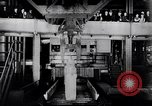 Image of hot ingot United States USA, 1938, second 2 stock footage video 65675030005