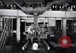 Image of hot ingot United States USA, 1938, second 10 stock footage video 65675030005