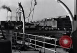 Image of Ford Motor River Rouge plant Dearborn Michigan USA, 1938, second 7 stock footage video 65675030007