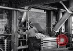 Image of tire production Michigan United States USA, 1938, second 10 stock footage video 65675030008