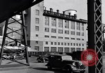 Image of waste paper Dearborn Michigan USA, 1938, second 2 stock footage video 65675030011