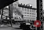 Image of waste paper Dearborn Michigan USA, 1938, second 9 stock footage video 65675030011