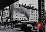 Image of waste paper Dearborn Michigan USA, 1938, second 11 stock footage video 65675030011