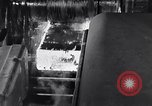 Image of rolling machinery Dearborn Michigan USA, 1946, second 9 stock footage video 65675030016