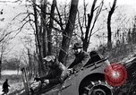Image of Ford Jeep Detroit Michigan USA, 1941, second 1 stock footage video 65675030018