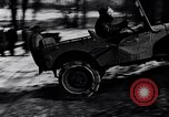 Image of Ford Jeep United States USA, 1944, second 1 stock footage video 65675030019