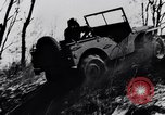 Image of Ford Jeep United States USA, 1944, second 3 stock footage video 65675030019