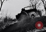 Image of Ford Jeep United States USA, 1944, second 4 stock footage video 65675030019