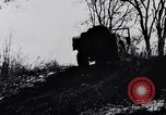 Image of Ford Jeep United States USA, 1944, second 5 stock footage video 65675030019