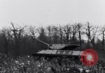 Image of Ford M-8 tank United States USA, 1944, second 12 stock footage video 65675030020