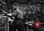 Image of assembly line United States USA, 1923, second 7 stock footage video 65675030025