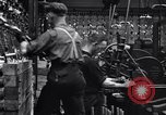 Image of assembly line United States USA, 1923, second 8 stock footage video 65675030025