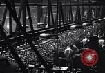 Image of assembly line United States USA, 1923, second 9 stock footage video 65675030025