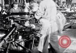 Image of final assembly line United States USA, 1923, second 5 stock footage video 65675030027