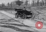 Image of Ford car tested United States USA, 1923, second 7 stock footage video 65675030028