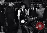 Image of model-A engine United States USA, 1927, second 9 stock footage video 65675030032