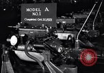 Image of model-A engine United States, 1927, second 19 stock footage video 65675030032