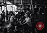 Image of final assembly line Dearborn Michigan USA, 1927, second 11 stock footage video 65675030035
