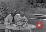 Image of Henry Ford Dearborn Michigan USA, 1922, second 4 stock footage video 65675030043