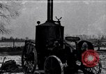 Image of steam engine Dearborn Michigan USA, 1922, second 1 stock footage video 65675030048