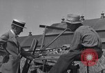 Image of Henry Ford Dearborn Michigan USA, 1922, second 4 stock footage video 65675030051