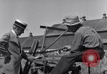 Image of Henry Ford Dearborn Michigan USA, 1922, second 10 stock footage video 65675030051