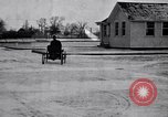 Image of quadricycle United States USA, 1926, second 2 stock footage video 65675030062