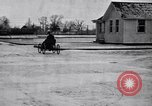 Image of quadricycle United States USA, 1926, second 3 stock footage video 65675030062