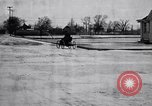 Image of quadricycle United States USA, 1926, second 5 stock footage video 65675030062