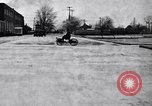 Image of quadricycle United States USA, 1926, second 8 stock footage video 65675030062
