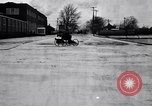 Image of quadricycle United States USA, 1926, second 9 stock footage video 65675030062