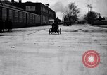 Image of quadricycle United States USA, 1926, second 11 stock footage video 65675030062