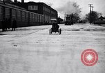 Image of quadricycle United States USA, 1926, second 12 stock footage video 65675030062