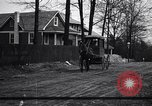 Image of United States mail wagon United States USA, 1926, second 3 stock footage video 65675030065