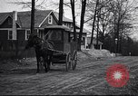 Image of United States mail wagon United States USA, 1926, second 6 stock footage video 65675030065