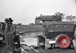 Image of Ford automobile United States USA, 1926, second 9 stock footage video 65675030066
